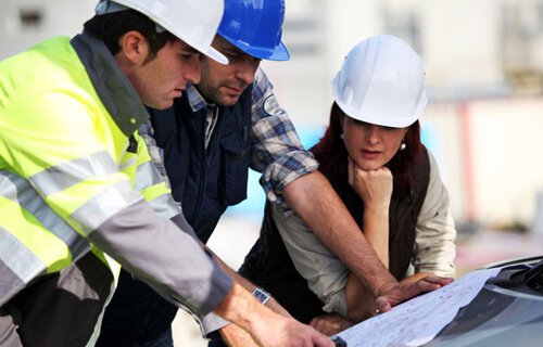 Manufacturing Licenses for Industries